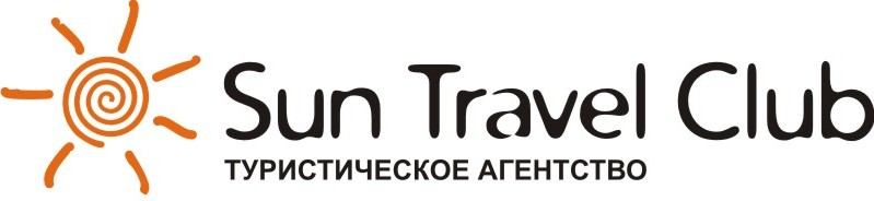 Sun Travel Club